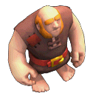 http://clashofclans.wikia