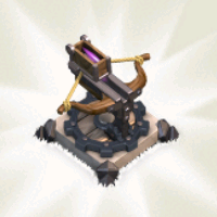 File:Xbow.png