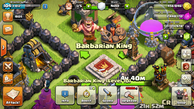 File:Barb King 10.PNG