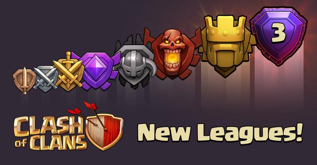 File:Sneak Peek New Leagues.png