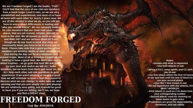 File:Dragon-Wallpapers-HD-134.jpg