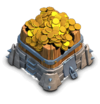 Gold Storage8.png