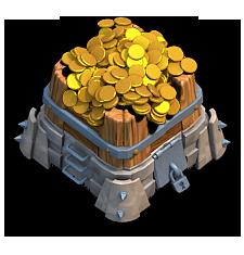 File:Gold Storage8.png