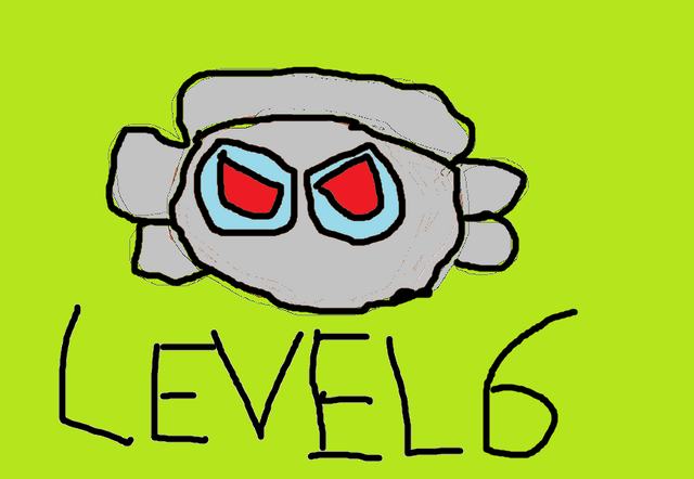 File:Pit Level 6.png