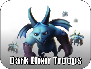 File:Army-DarkElixirTroops.png