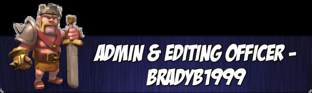 File:BradyBanner3.png