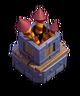 Firecrackers4