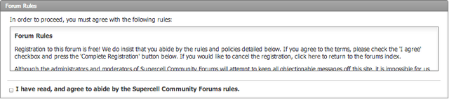 File:Registration - Forum Rules.png