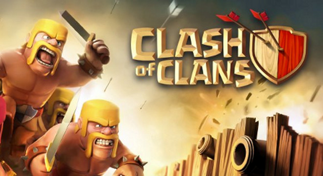 File:Wikia-Visualization-Main,clashofclans.png