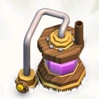 File:Elixir Collector1.jpg