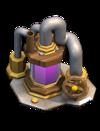 Elixir Collector6