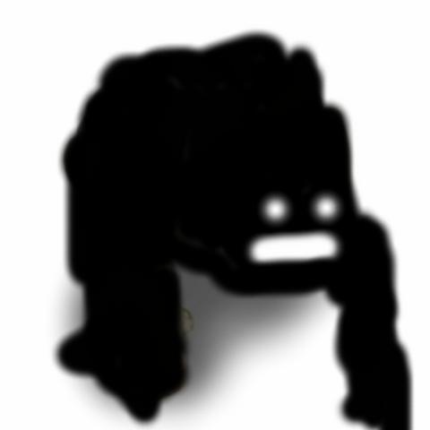 File:Darkmite (1).png