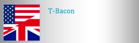 File:Baconman.png