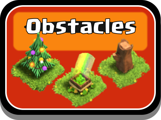 File:Brady Obstacles.png