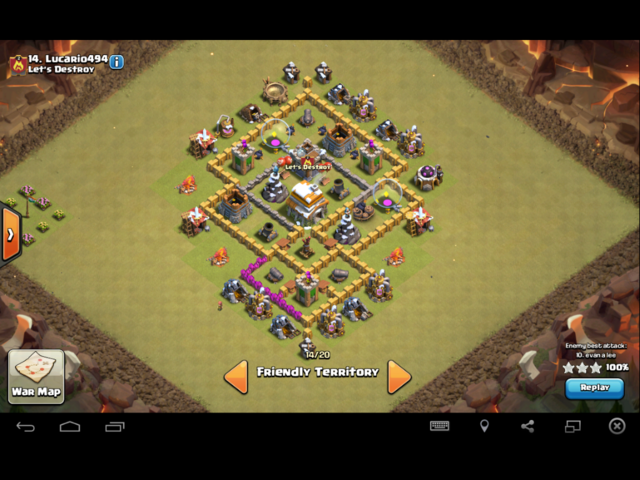 File:My war base for th6.png