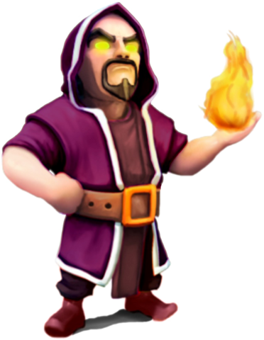 File:Wizard 6.png