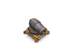 Arquivo:Cannon3.png