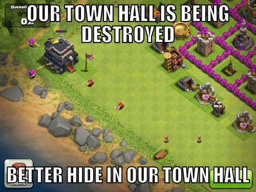 File:Clash-of-clans-meme-11.png