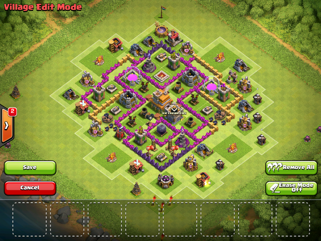 File:Hybrid base th7 trap defence by sassy.png