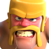 File:Avatar Raged Barbarian.png