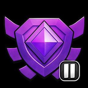 File:Crystal2.png