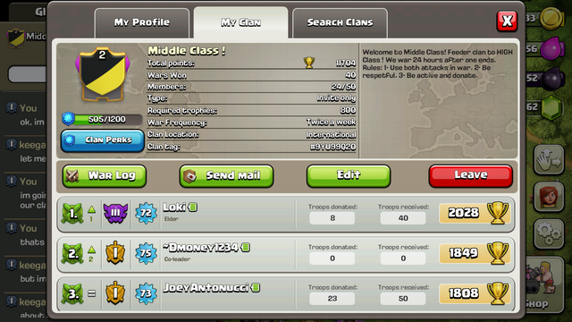File:COC clan pic.png