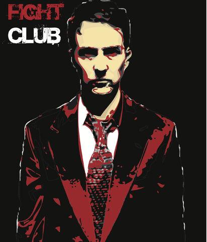 File:Fight Club Edward by cromley009.jpg