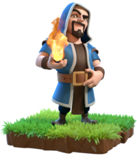 Wizard info.png