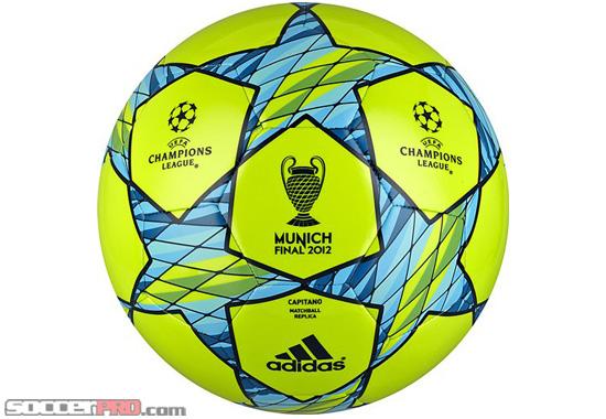 File:X16702 adidas Finale Munich Capitano Soccer Ball Slime.jpg