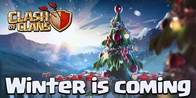 File:Clash-of-Clans-Sneak-Peeks-Christmas-Update-2014.jpg