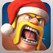 File:Clash of Clans Christmas.jpg