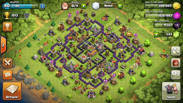 File:Elky950-TH8.base.06.22.15.png