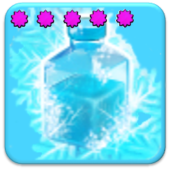File:Freeze Spell5.png
