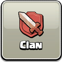 File:Icon Clan.png