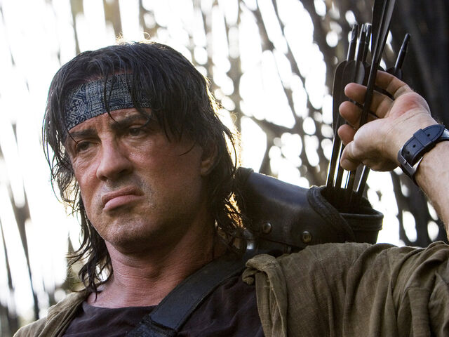 File:John Rambo.jpeg