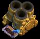 File:Mortar6G.png