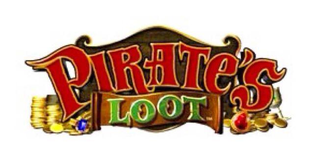 File:Piratesloot.jpg