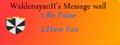 Thumbnail for version as of 22:53, May 2, 2013