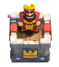 File:King tower1.png