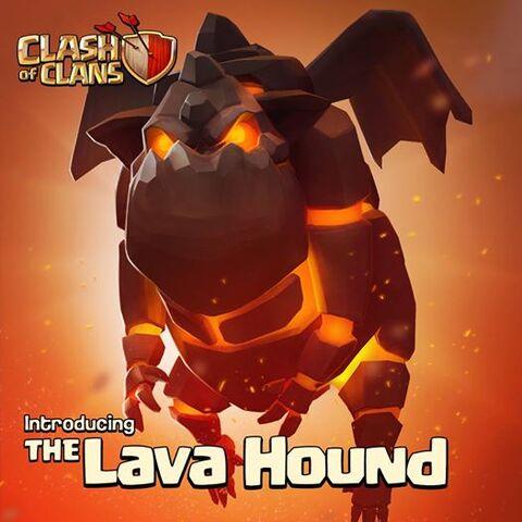 File:Lava hound.jpg