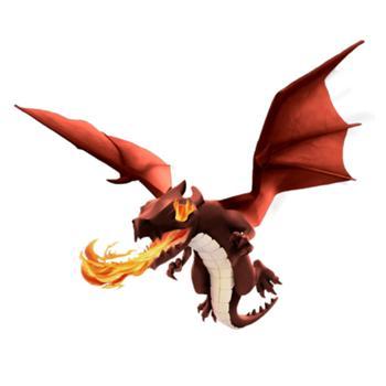 File:350px-Dragon 4 troop moorgr0ve.jpg