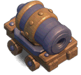 Cannon Cart13