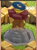 File:159px-Ninja Tower.jpg