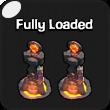 File:Icon FullyLoadedDarkElixir.png