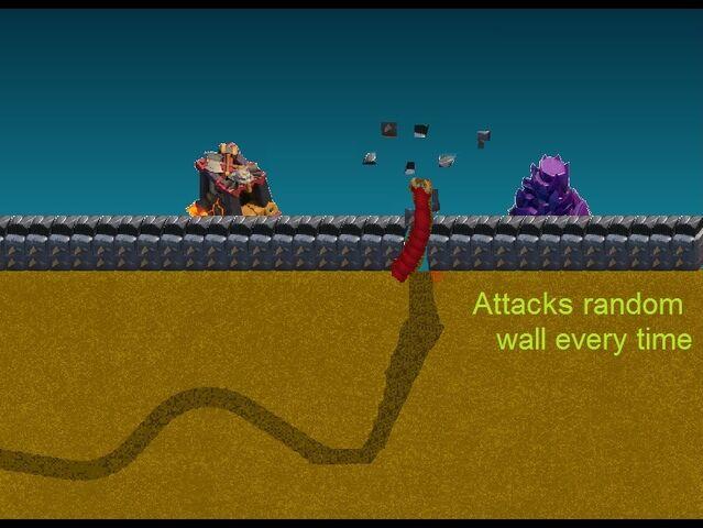 File:Attack 2!.jpg