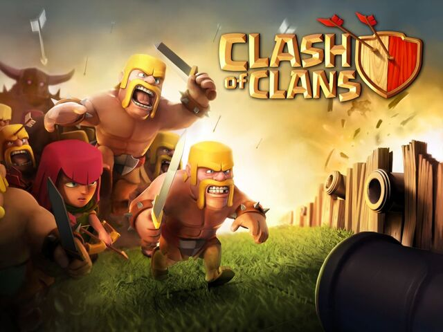 File:Clash-of-Clans-Android-Download.jpg