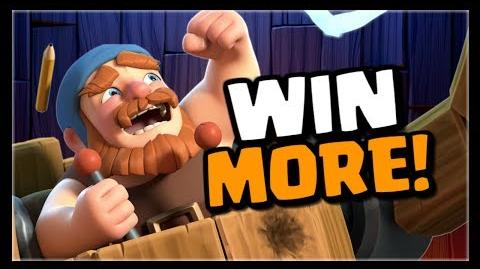 WIN MORE BATTLES - Builder Base Attack Planning! New CoC Update Strategy Tips Clash of Clans