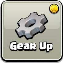 File:Icon GearUp.png