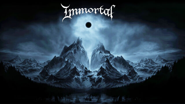 File:833027-immortal-wallpaper.jpg