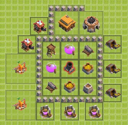 File:Th3-farming.png